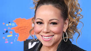 Mariah Carey recently said she has bipolar II disorder