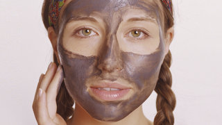 perfect-mask-face-beauty
