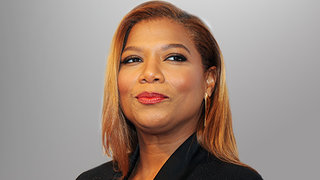 queen-latifah-portrait