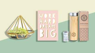 gift-guide-home-products