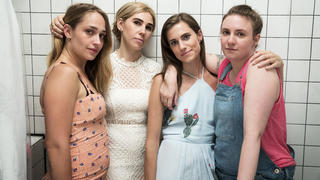 girls-lena-dunham-group
