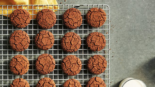 grain-free-double-ginger-snaps