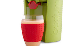 green-red-juicer
