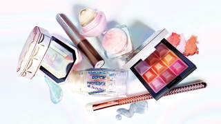 beauty products for a grown up glow prism beauty