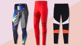 nike reebok joylab target leggings holiday gift guide