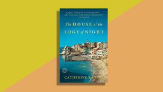 house-edge-night