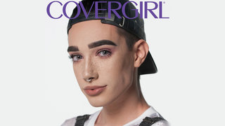 james-charles-covergirl