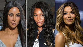 kardashian-williams-longoria