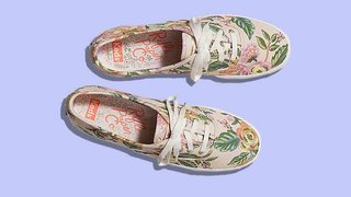 keds-designer-collaborations
