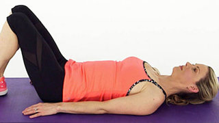 kristin-mcgee-knees-full-workout