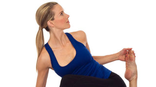 lunge-with-quad-stretch