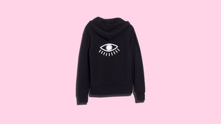 madewell-embroidered-eye-hoodie-sweatshirt