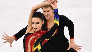 madison-chock-ice-dancing-winter-olympics-2018