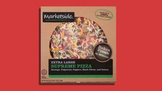 marketside-supreme-pizza-walmart