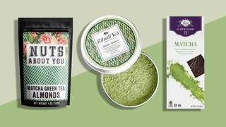 matcha-green-products