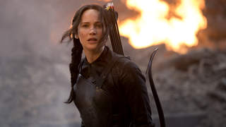 hunger-games-jennifer-lawrence-katniss