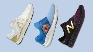 new-balance-sneakers-collage