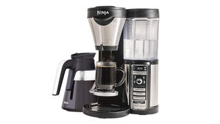 ninja-coffee-bar-coffee-maker