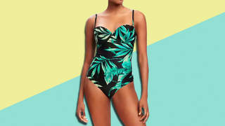 cutest-swimsuits-old-navy-one-piece