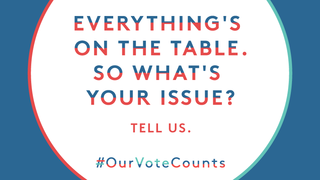 ourvotecounts