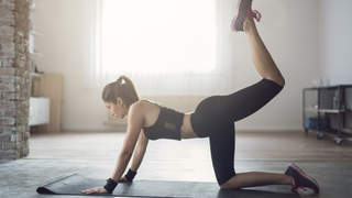 pilates-butt-workout