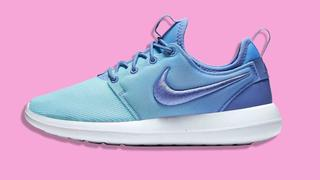 roshe-two-breathe-womens-mermaid-shoe