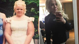 samantha-call-weight-loss