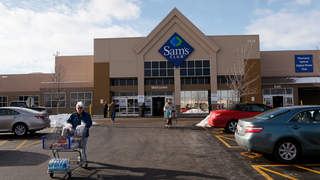 sams-club-walmart-closures