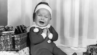 santa-scared-baby-sign-language-help