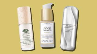 serums-oil-roundups