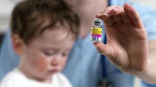 should-i-vaccinate-child