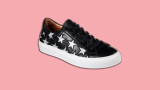 sketchers-nora-euro-star-sneaker