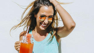 sunglasses-gallery-summer-cocktail-happy-vacation