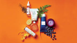 superfood-beauty-products