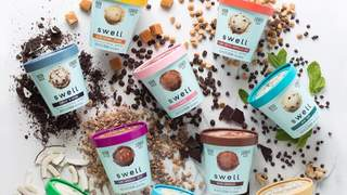 swell-ice-cream