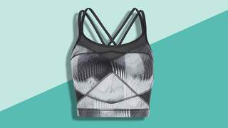 tank-bra-sweaty-betty