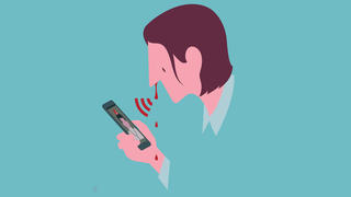 telemedicine-illustration