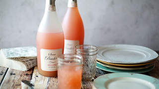 trader-joes-secco-bellinis