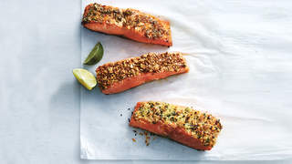 top-salmon-recipe