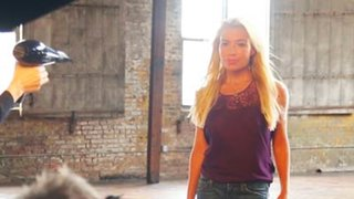 tracy-anderson-photoshoot