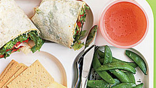 turkey-wraps-school