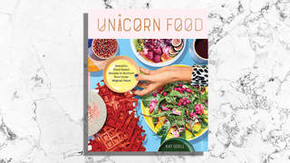unicorn-food-recipe-book