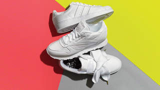 white-sneakers-feature