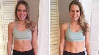 wide-keto-before-after-promo
