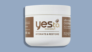 yes-to-coconut-hydrating-retore