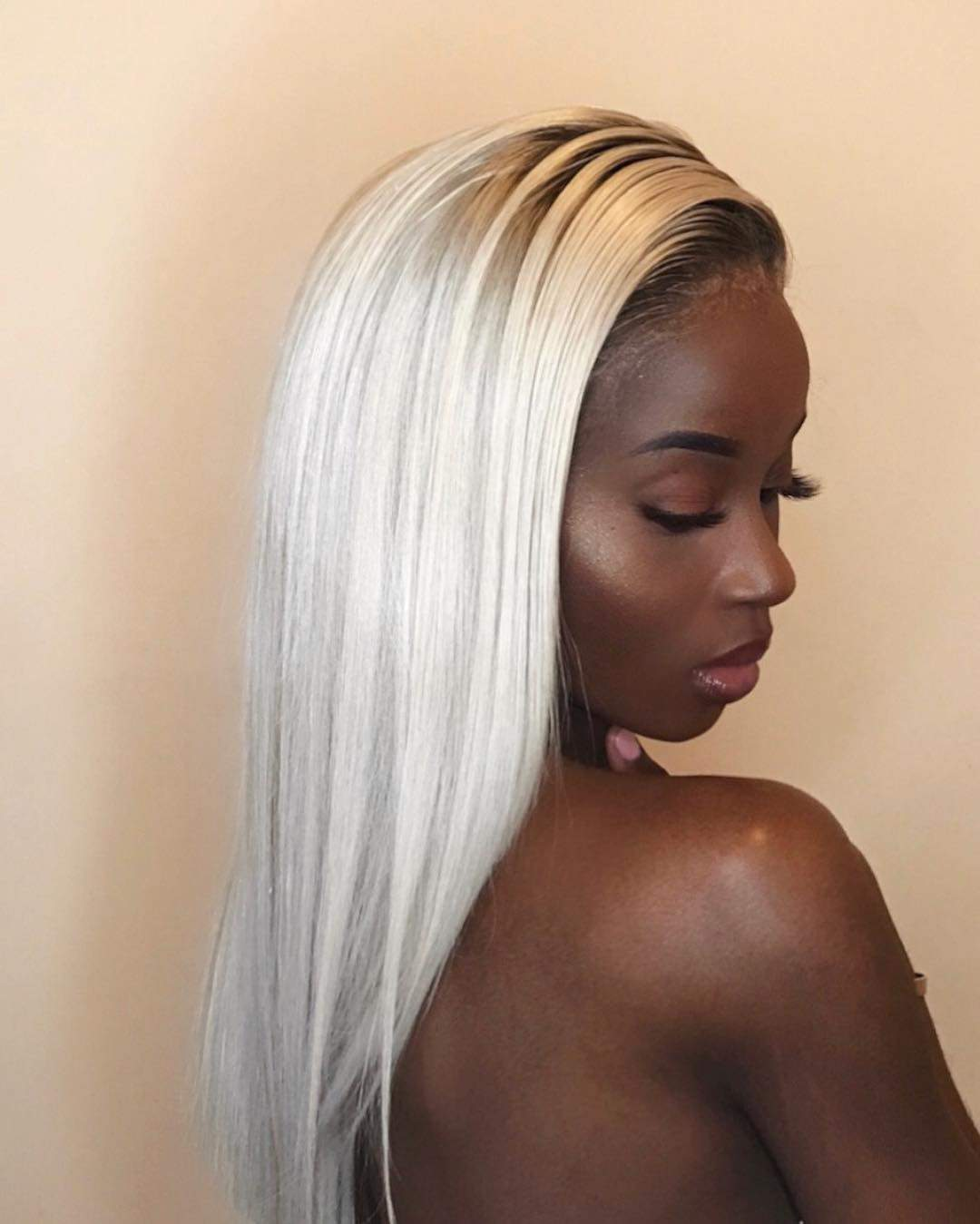 10 Hair Color Ideas For Blondes - Health