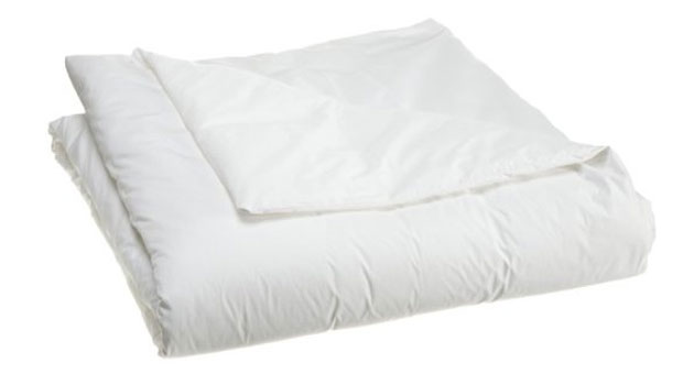 The Best Bedding For Allergies Health