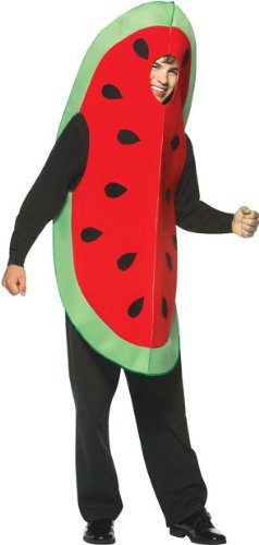 photo amazoncom - Halloween Food Costume